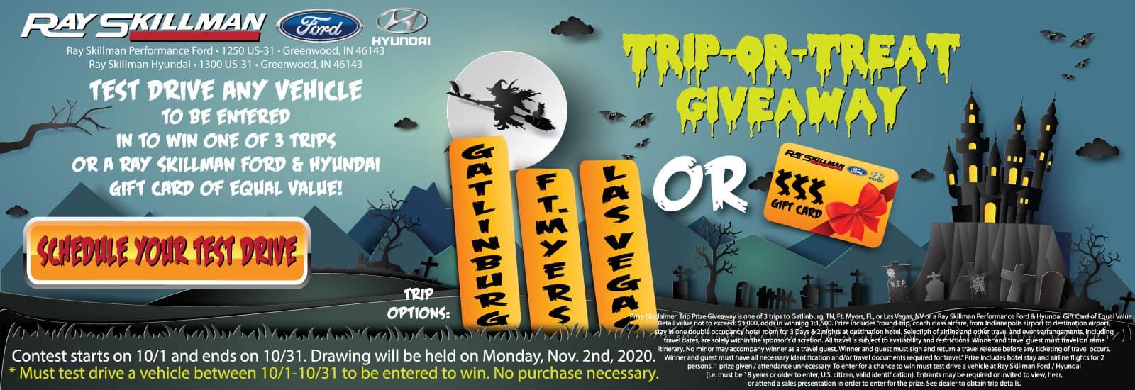 Halloween-Trip-Giveaway-Web-Banner-1600×550 (002)