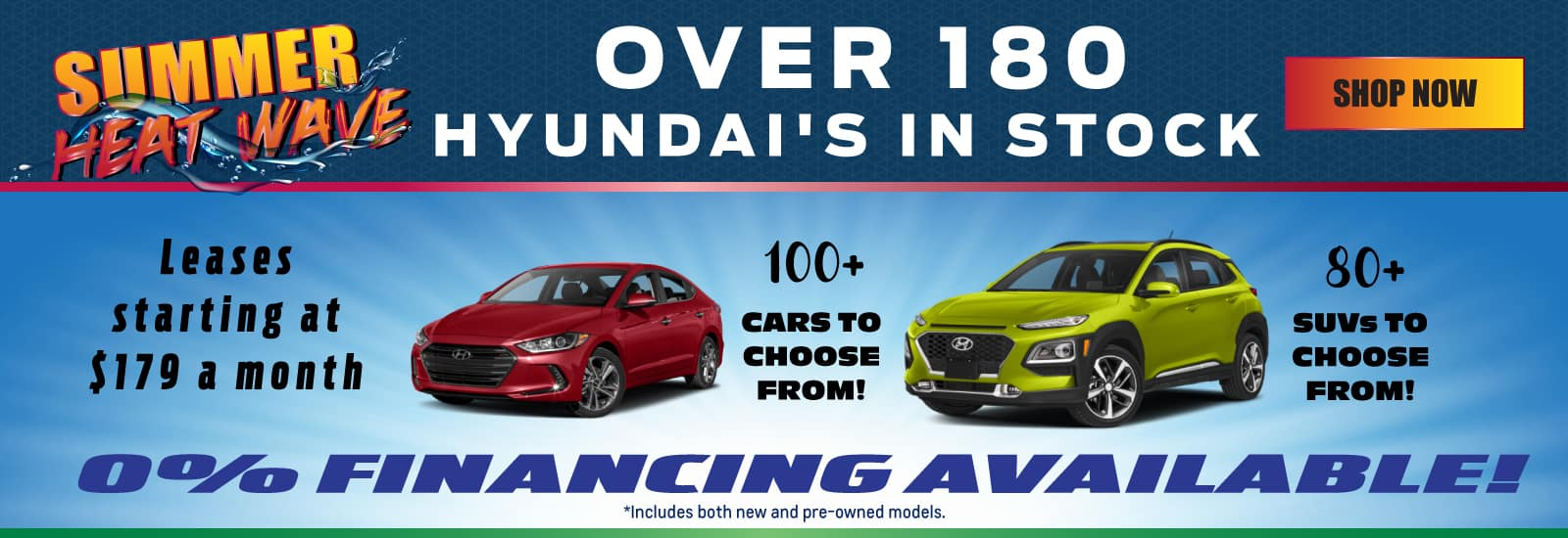 Over-180-Hyundais-To-Choose-From-Web-Banner-1600×550 (002) July…