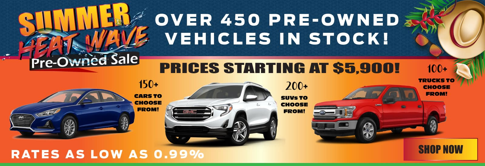 Over-450-Pre-Owned-Vehicles-In-Stock-Web-Banner-1600×550 (002) July