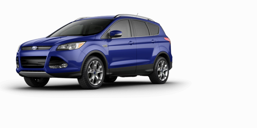 2014 ford escape naperville plainfield il river view ford. Black Bedroom Furniture Sets. Home Design Ideas