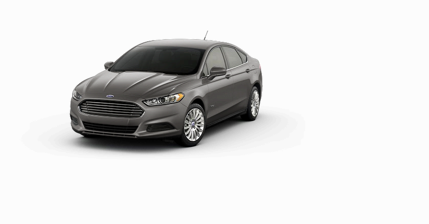 2014 ford fusion hybrid naperville plainfield il river view ford. Black Bedroom Furniture Sets. Home Design Ideas