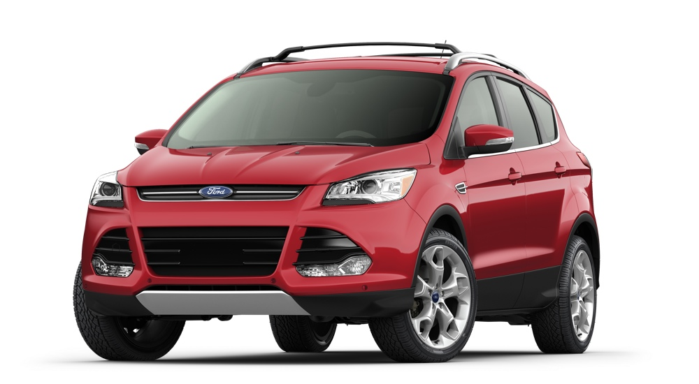 2015 ford escape naperville plainfield il river view ford. Black Bedroom Furniture Sets. Home Design Ideas