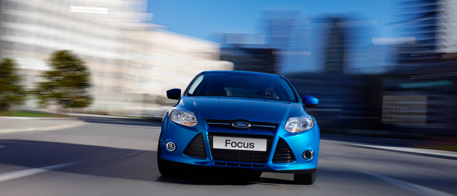 2014 ford focus electric naperville plainfield river view ford. Cars Review. Best American Auto & Cars Review