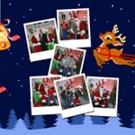 SleighRideEvent_page_graphic