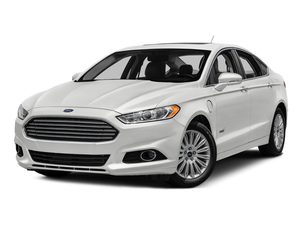 2016 ford fusion energi naperville plainfield river view ford. Black Bedroom Furniture Sets. Home Design Ideas