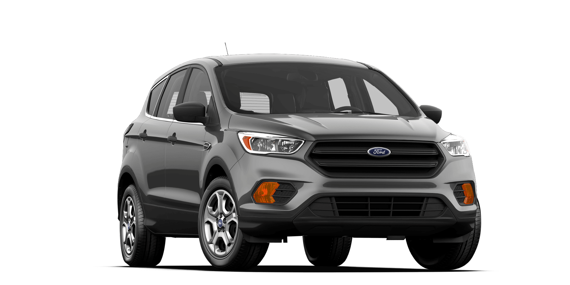2017 ford escape info river view ford. Black Bedroom Furniture Sets. Home Design Ideas