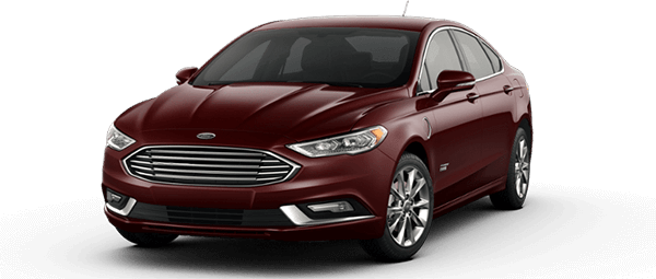 2017 ford fusion info river view ford. Black Bedroom Furniture Sets. Home Design Ideas