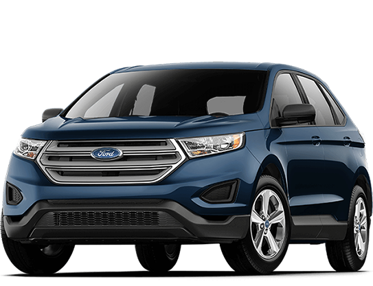 2017-ford-escape-blue