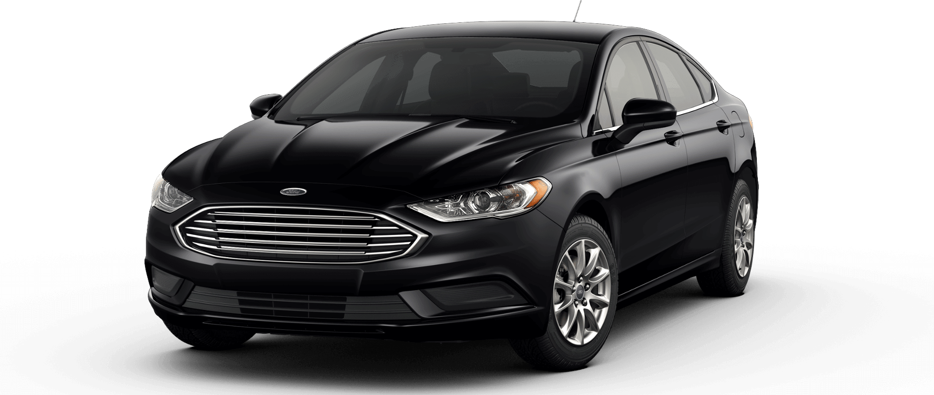 ford fusion mpg 2017 2018 2019 ford price release date reviews. Black Bedroom Furniture Sets. Home Design Ideas