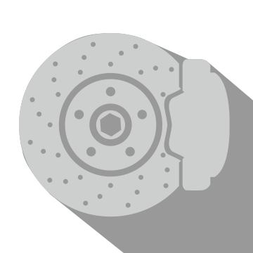 River View Ford_ REQUEST INFORMATION PRINT SPECIAL MOTORCRAFT® BRAKE PADS INSTALLED, $99.95 OR LESS*