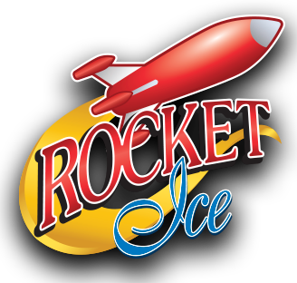 rocket-ice-logo