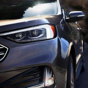 2019-Ford-Edge-Exterior-Headlights