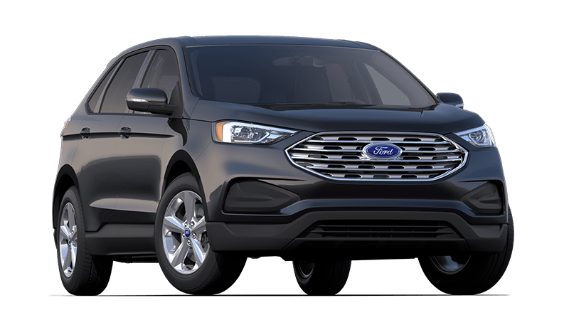 2019-Ford-Edge-Hero-Image