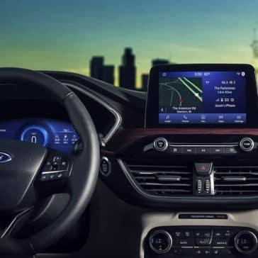 2020-Ford-Escape