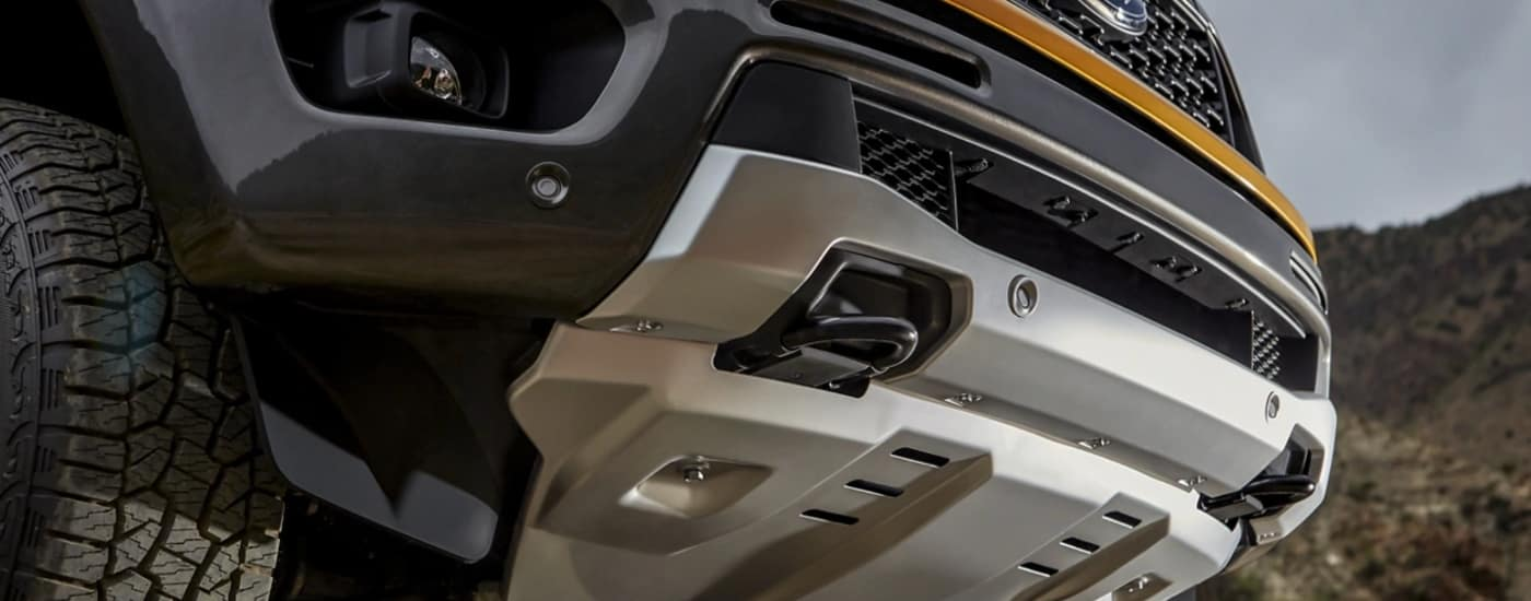 2020-ford-ranger-with-front-hooks