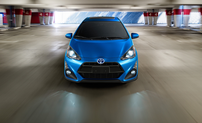 2017_PriusC-RESIZED