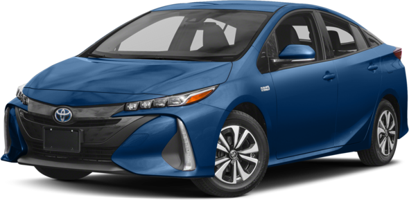 the 2017 toyota prius prime is offered in three hot trims. Black Bedroom Furniture Sets. Home Design Ideas