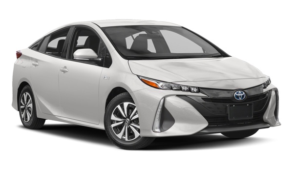 the 2017 toyota prius prime beats the 2017 chevy volt. Black Bedroom Furniture Sets. Home Design Ideas