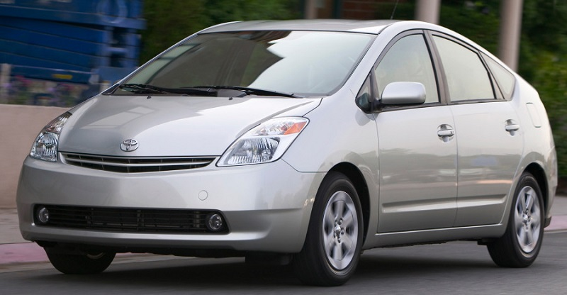 2004-2005-toyota-prius-Used-Car-Dealerships