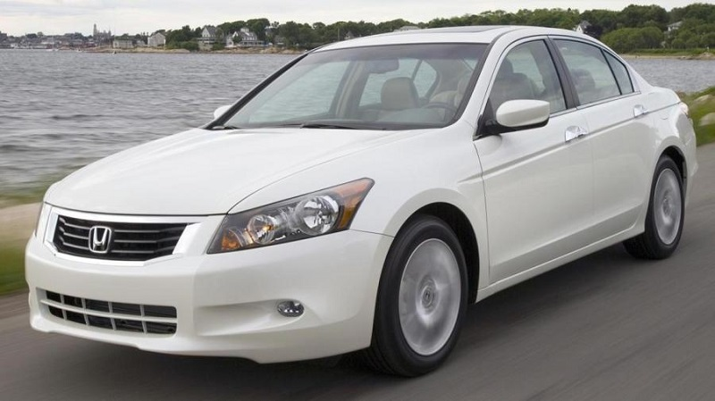 2010-Honda-Accord-Used-Car-Dealerships