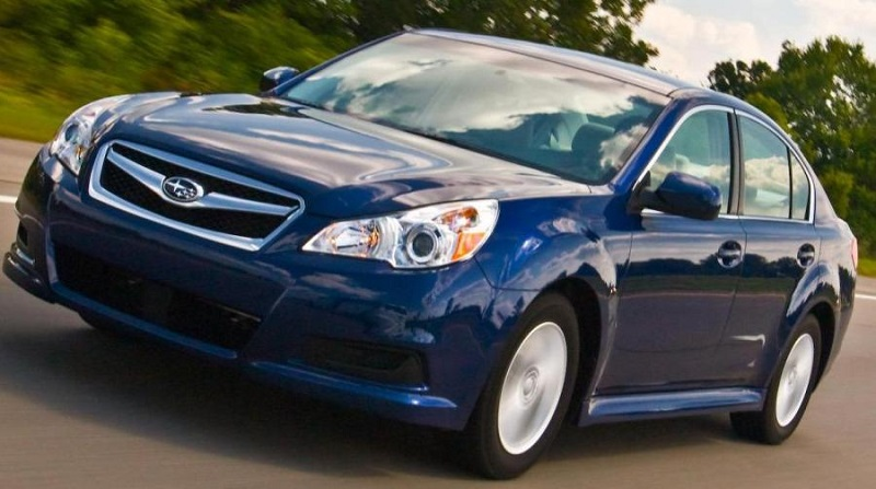 subaru-legacy-Used-Car-Dealerships