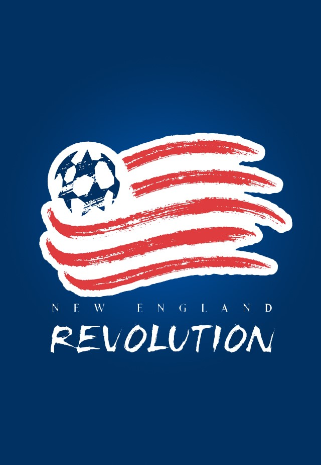 New England Revolution Ticket Giveaway