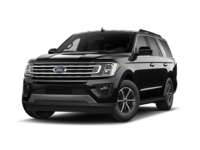 2021 Ford Expedition near North Manchester Indiana
