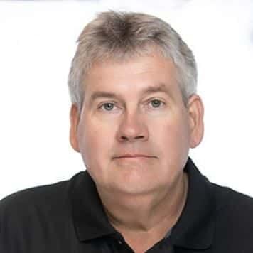 Craig Hart