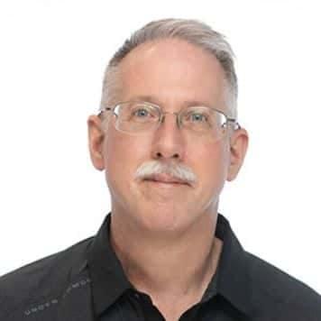 Dave Barth