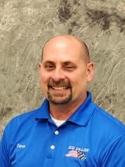 Dave Niemann