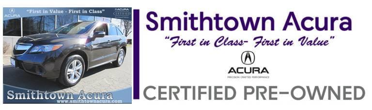 20 certified pre owned acuras smithtown smithtown acura