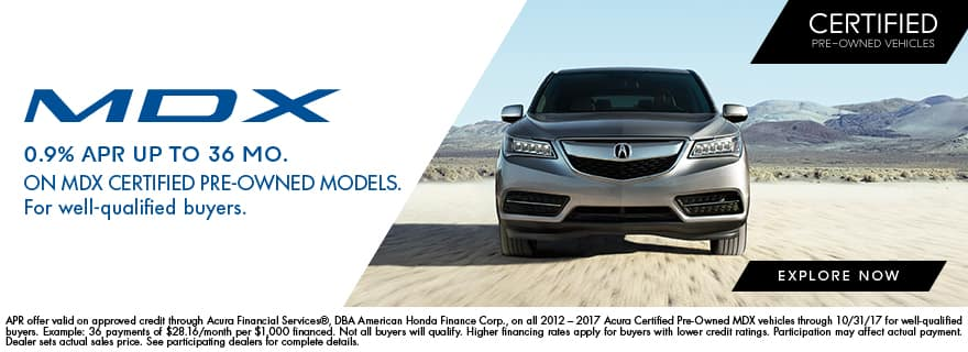 Smithtown AcuraSmithtown Acura Saint James NY Car - Acura dealers long island