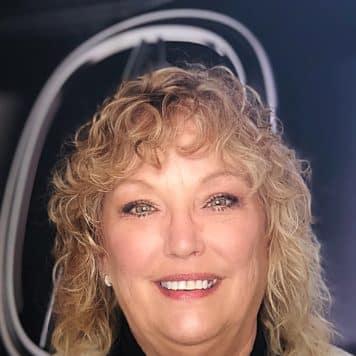 Peggy Grelinski