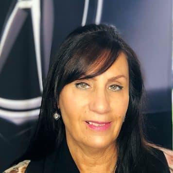 Luanne Monforte