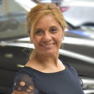 Luz Guzman
