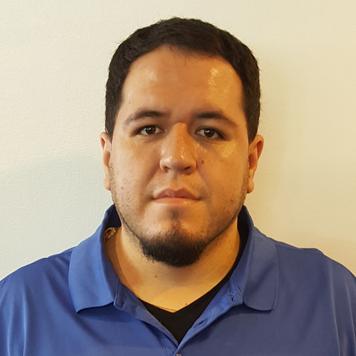 Francisco Resendiz