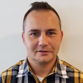 Michal Szklarczyk