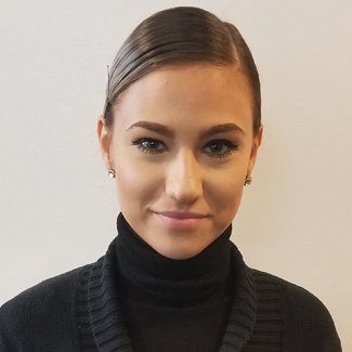 Jennifer Duca