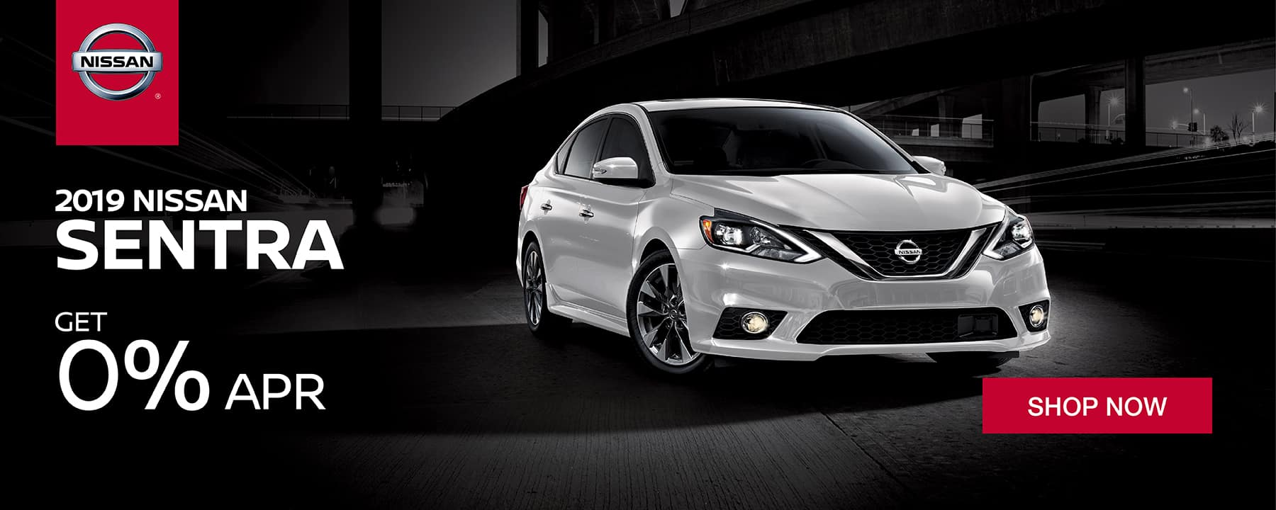 Shop the 2019 Nissan Sentra NOW at Star Nissan!