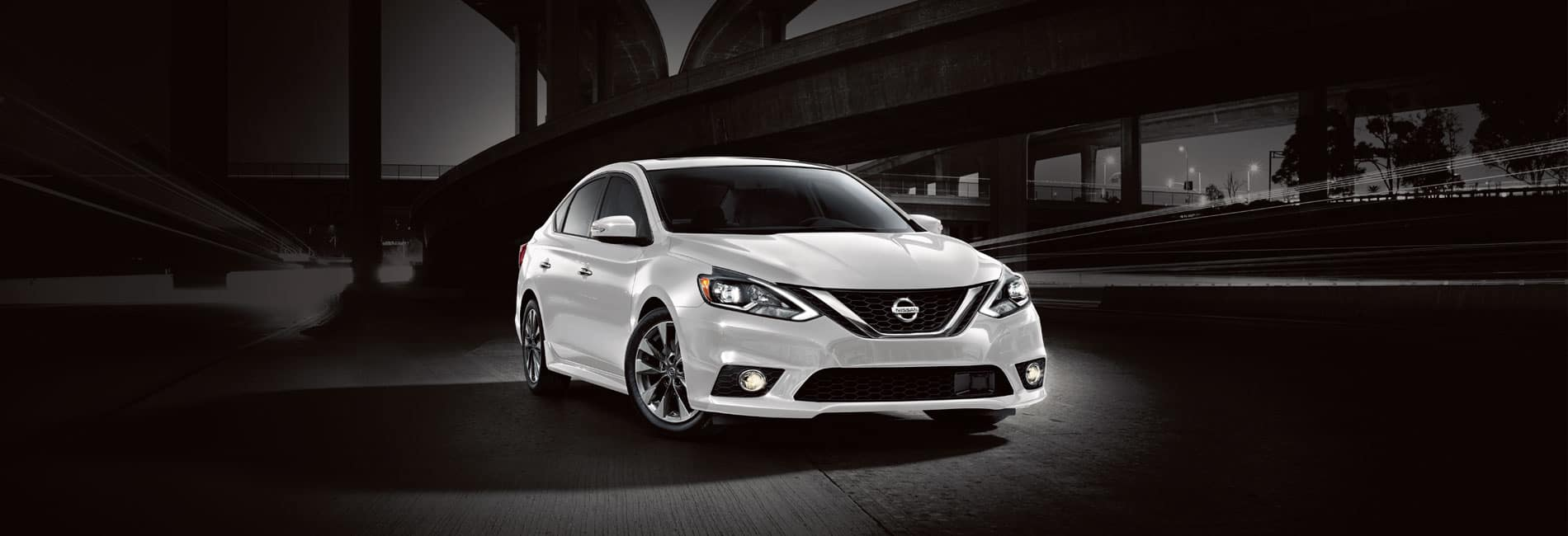 2018 Nissan Sentra Trims at Star Nissan
