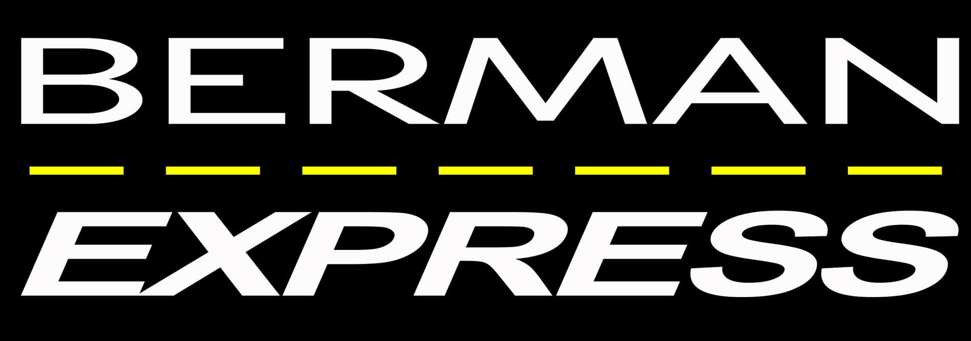 Welcome to Car Buying Made Simple. Save Time & Buy Online With Berman Express!