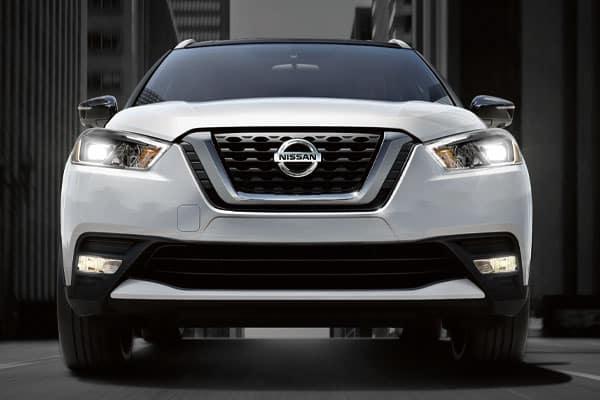 2020 Nissan Kicks Pricing & Trims