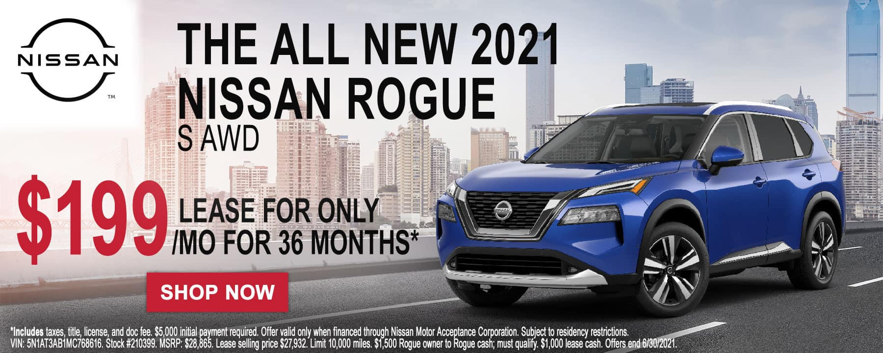 Rogue-Lease-offer-Star-6-30-21