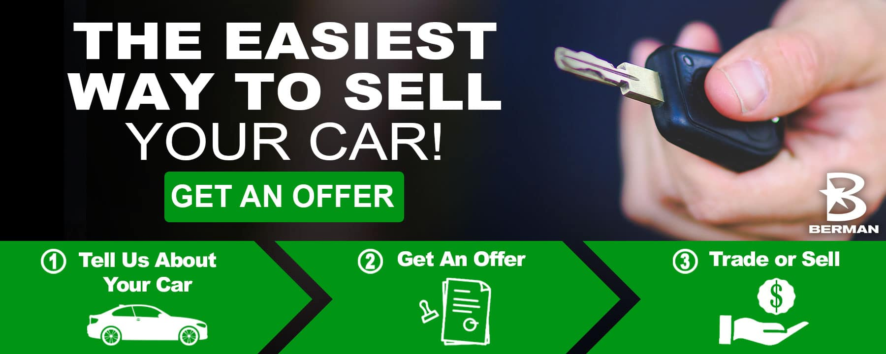 Sell-us-your-car-Nissan-HP-Key