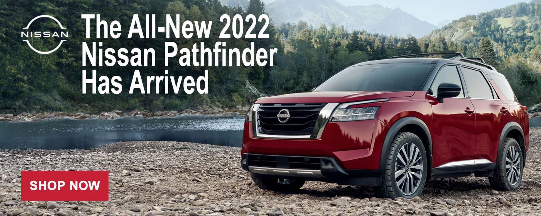 2022-Pathfinder-Has-Arrived