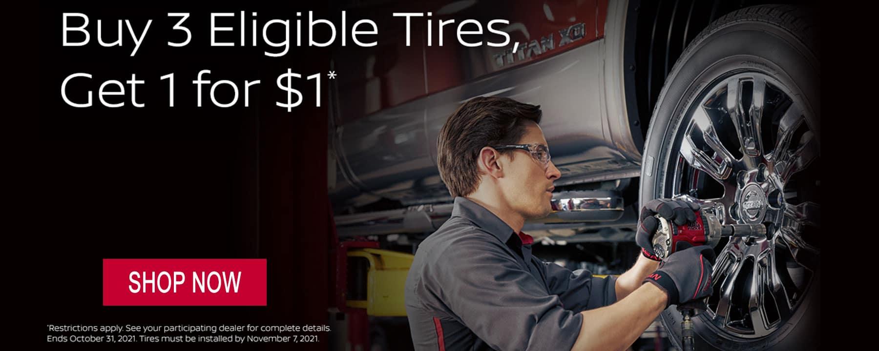 Homepage-Buy-3-Nissan-11-7-21
