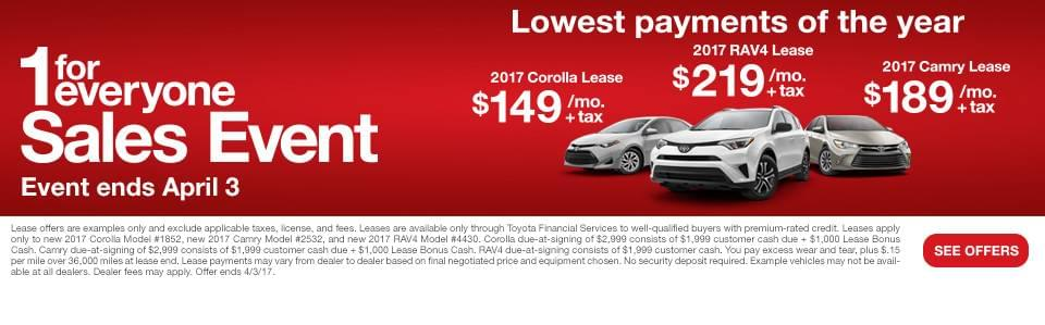03-17_01_2017_norcal-1-for-everyone-lease-offers_960x299_0000001755_lineup_r_xta