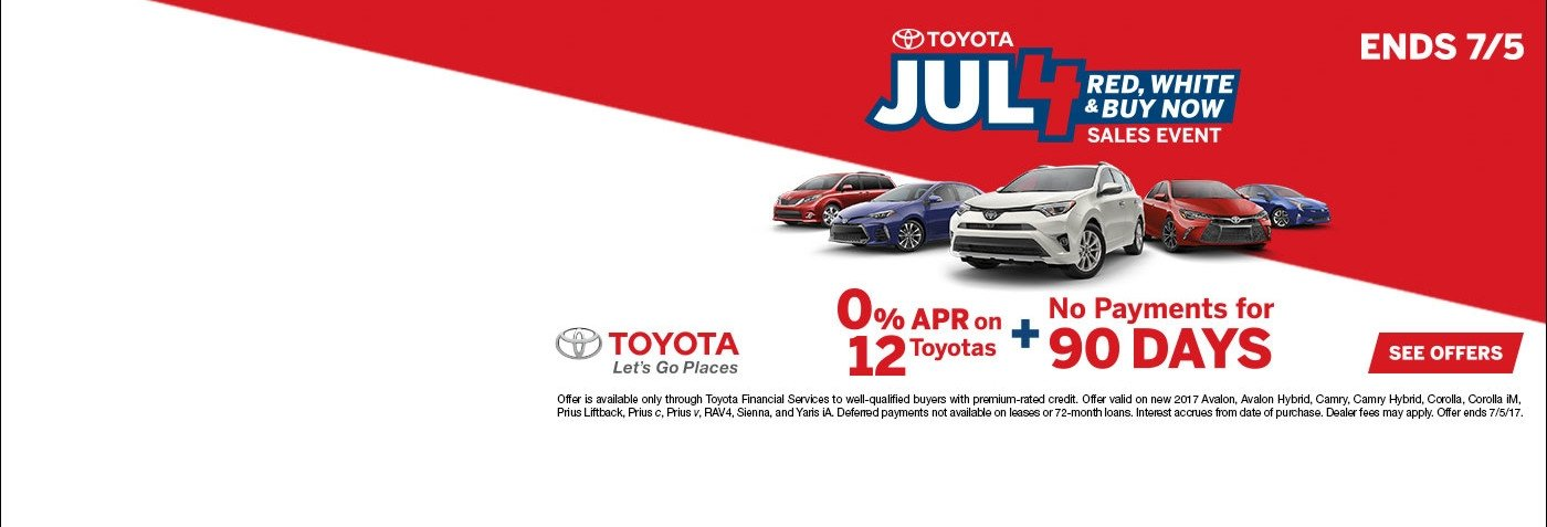 06-17_01_2017_norcal-july-4th-buy-now-sales-event_1400x514_0000001925_lineup_r_xta