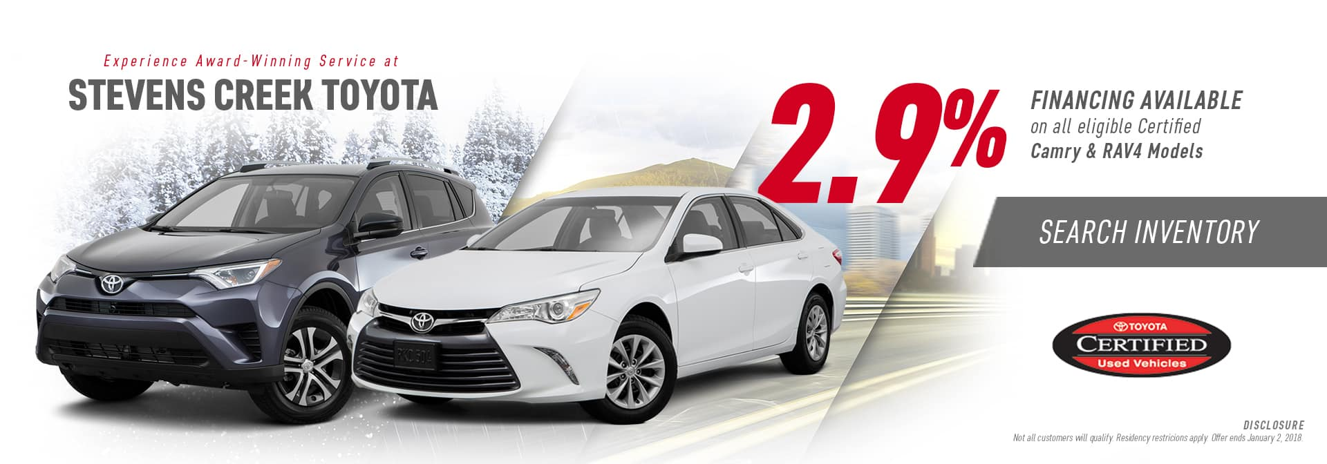 Stevens Creek Lexus Used Cars >> Toyota And Used Car Dealer San Jose Stevens Creek Toyota | Autos Post