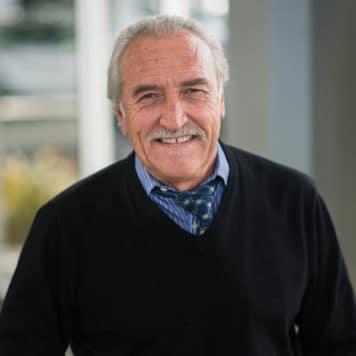 JIM BONGIORNO